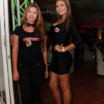 Chica Hooters 2014 Costa Rica 023