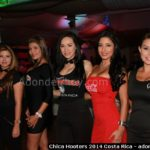 Chica Hooters 2014 Costa Rica 031