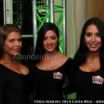 Chica Hooters 2014 Costa Rica 038