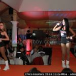 Chica Hooters 2014 Costa Rica 054