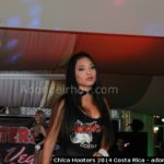Chica Hooters 2014 Costa Rica 058