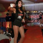 Chica Hooters 2014 Costa Rica 063