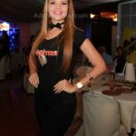 Chica Hooters 2014 Costa Rica 069
