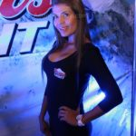 Chica Hooters 2014 Costa Rica 085