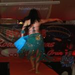 Chica Hooters 2014 Costa Rica 088