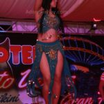 Chica Hooters 2014 Costa Rica 098