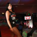 Chica Hooters 2014 Costa Rica 102