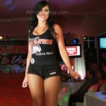 Chica Hooters 2014 Costa Rica 103