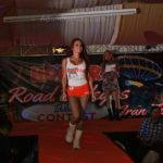 Chica Hooters 2014 Costa Rica 104