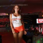 Chica Hooters 2014 Costa Rica 108