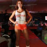 Chica Hooters 2014 Costa Rica 109