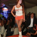 Chica Hooters 2014 Costa Rica 110