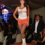 Chica Hooters 2014 Costa Rica 111
