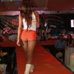 Chica Hooters 2014 Costa Rica 114
