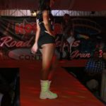 Chica Hooters 2014 Costa Rica 116