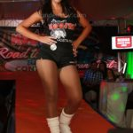 Chica Hooters 2014 Costa Rica 120