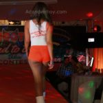 Chica Hooters 2014 Costa Rica 130