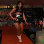 Chica Hooters 2014 Costa Rica 131