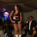 Chica Hooters 2014 Costa Rica 134