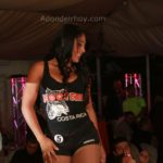 Chica Hooters 2014 Costa Rica 136