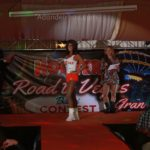 Chica Hooters 2014 Costa Rica 137