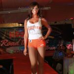 Chica Hooters 2014 Costa Rica 139