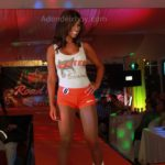 Chica Hooters 2014 Costa Rica 140