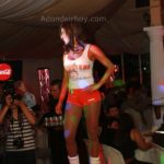 Chica Hooters 2014 Costa Rica 141