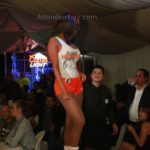 Chica Hooters 2014 Costa Rica 145