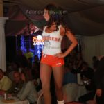 Chica Hooters 2014 Costa Rica 146