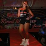 Chica Hooters 2014 Costa Rica 151