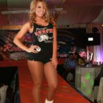 Chica Hooters 2014 Costa Rica 152