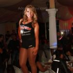 Chica Hooters 2014 Costa Rica 153