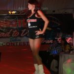 Chica Hooters 2014 Costa Rica 157