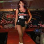 Chica Hooters 2014 Costa Rica 158
