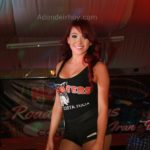 Chica Hooters 2014 Costa Rica 160