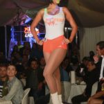 Chica Hooters 2014 Costa Rica 170