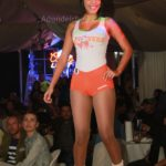 Chica Hooters 2014 Costa Rica 172
