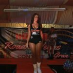 Chica Hooters 2014 Costa Rica 173
