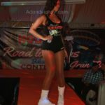 Chica Hooters 2014 Costa Rica 174