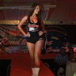 Chica Hooters 2014 Costa Rica 175