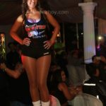 Chica Hooters 2014 Costa Rica 177