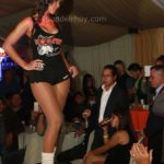 Chica Hooters 2014 Costa Rica 180