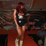 Chica Hooters 2014 Costa Rica 183