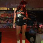 Chica Hooters 2014 Costa Rica 184