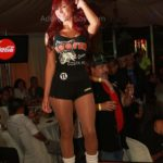 Chica Hooters 2014 Costa Rica 188