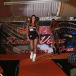 Chica Hooters 2014 Costa Rica 192