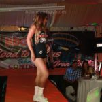 Chica Hooters 2014 Costa Rica 193