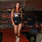 Chica Hooters 2014 Costa Rica 194