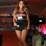 Chica Hooters 2014 Costa Rica 196
